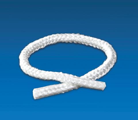 Lagging Rope